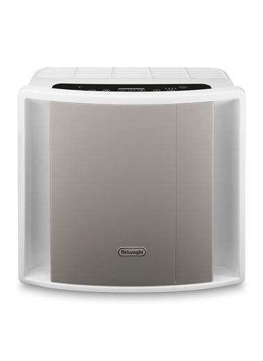Delonghi Ac 150 5 Filtre 160 Metreküp/Saat Hava Temizleme Cihazı Renkli